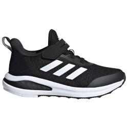 Adidas Fortarun El K FW2579